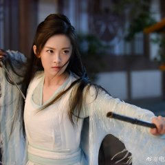 Handsome Siblings 2020 Mydramalist 绝代双骄 / jue dai shuang jiao. handsome siblings 2020 mydramalist