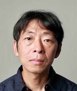 Suzuki Takuji in 9 Souls Japanese Movie (2003)