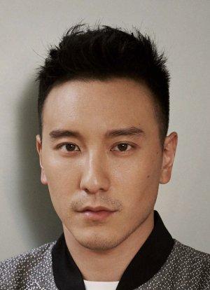 Yang Ming Wang