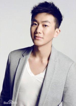Wang Cong