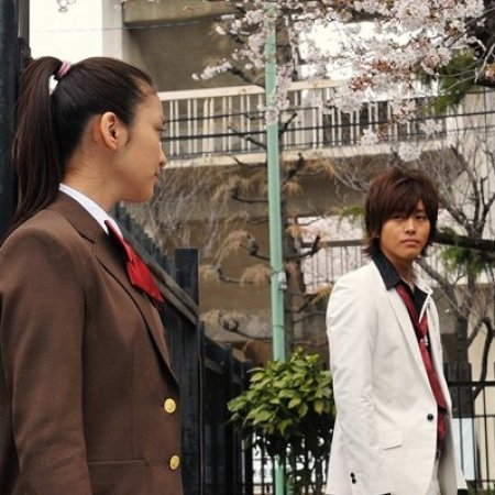 Asuko March! (2011) photo