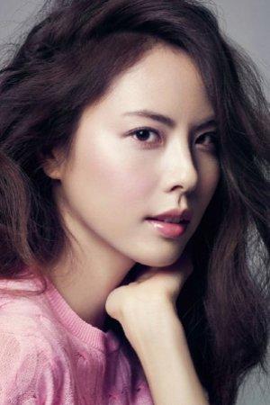 Xue Li / So Lee (Bicheonmu)