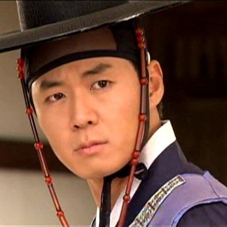 Jejoongwon Episode 6