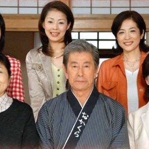 Wataru Seken wa oni Bakari (1990) photo