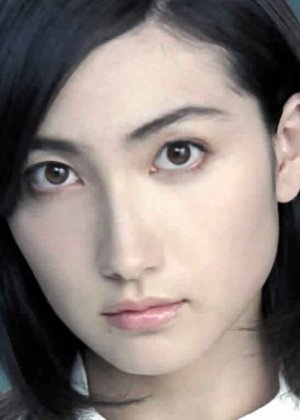 Kashii Yu in Innocent Love Japanese Drama (2008)