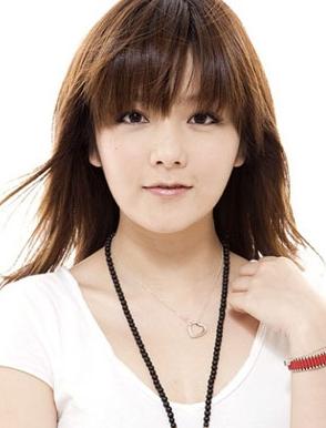 Venus Wong in ICAC Investigators 2014 Hong Kong Drama (2014)