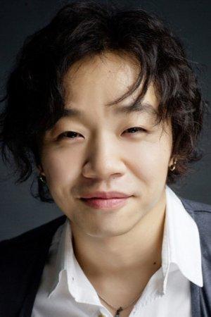 Joo Ho Yang