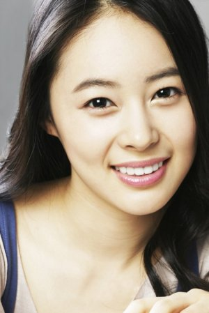 Yi Jae Heo