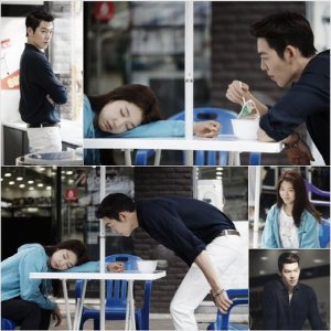 The Heirs Episode 4