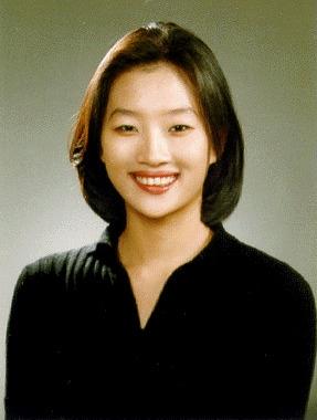 Kim Sang Hyun in Life is Peachy Korean Movie (2011)