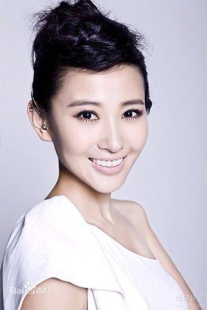 Xia Lu