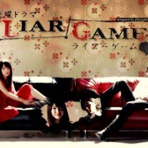 Liar Game (2007) photo