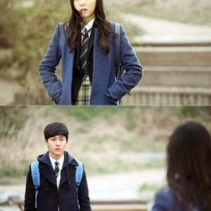 Drama Special Season 5: Middle School Student A (2014) photo