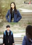 Drama Special Season 5: Middle School Student A