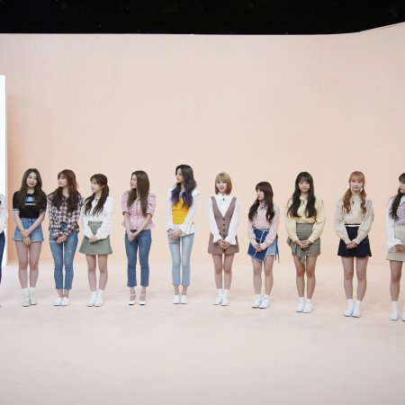 Idol Room (2018) - Episodes - MyDramaList