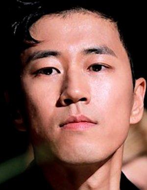 Soo Won Jang