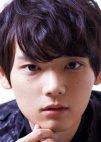 Favourite Japanese Actors