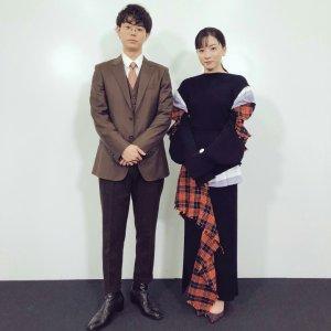 3 Nen A Gumi: Ima kara Mina-san wa, Hitojichi Desu (2019) photo