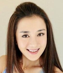 Yi Xiao Li