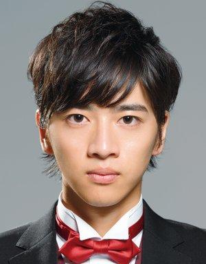 Hiroki Iijima