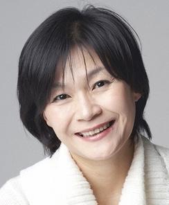 Hae Yeon Kil