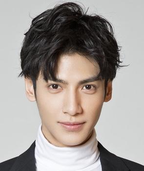 Yun Xi Luo