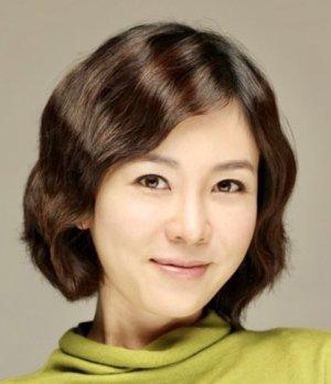 Jung Nan Kim