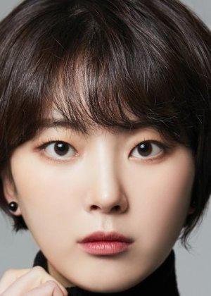 Zuny in 4 Kinds of House Korean Drama (2018)
