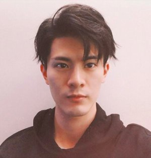 Cheng Yang Wu