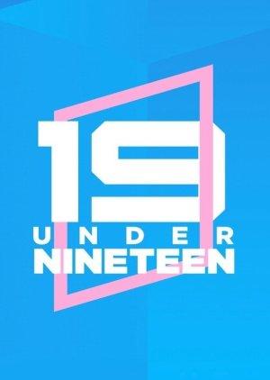 UNDER 19 (2018)