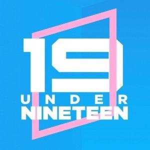 UNDER19 Episode 14