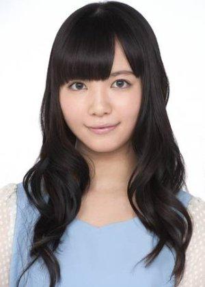 Yamane Chika in Sensei Ni Koishita Natsu Japanese Drama (2016)