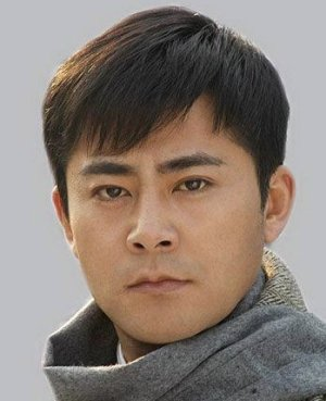 Feng Yan Zong