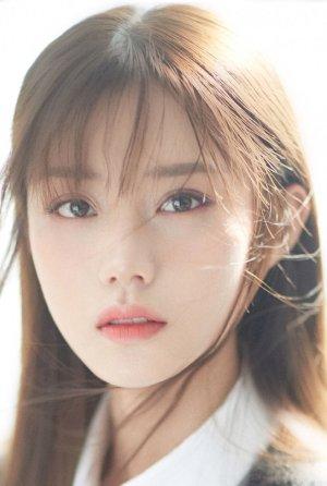 Yi Han Chen