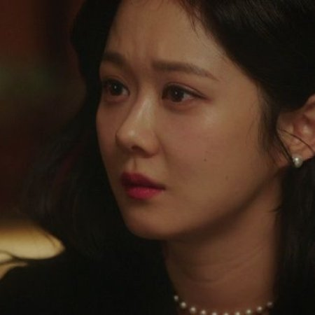The Last Empress Episode 36