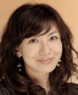 Lee Mi Eun in Smile, Mom Korean Drama (2010)