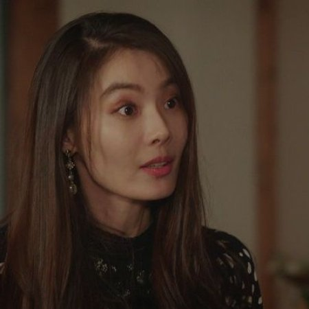 The Last Empress Episode 48