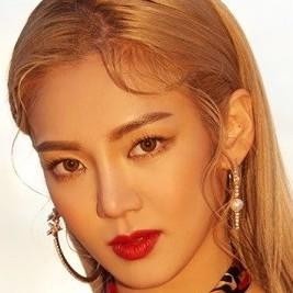 Hyo Yeon Kim