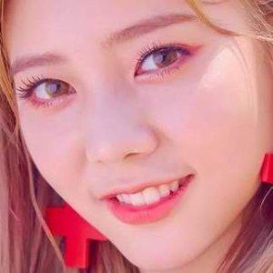 Jung Shi Yeon (Do Dream)