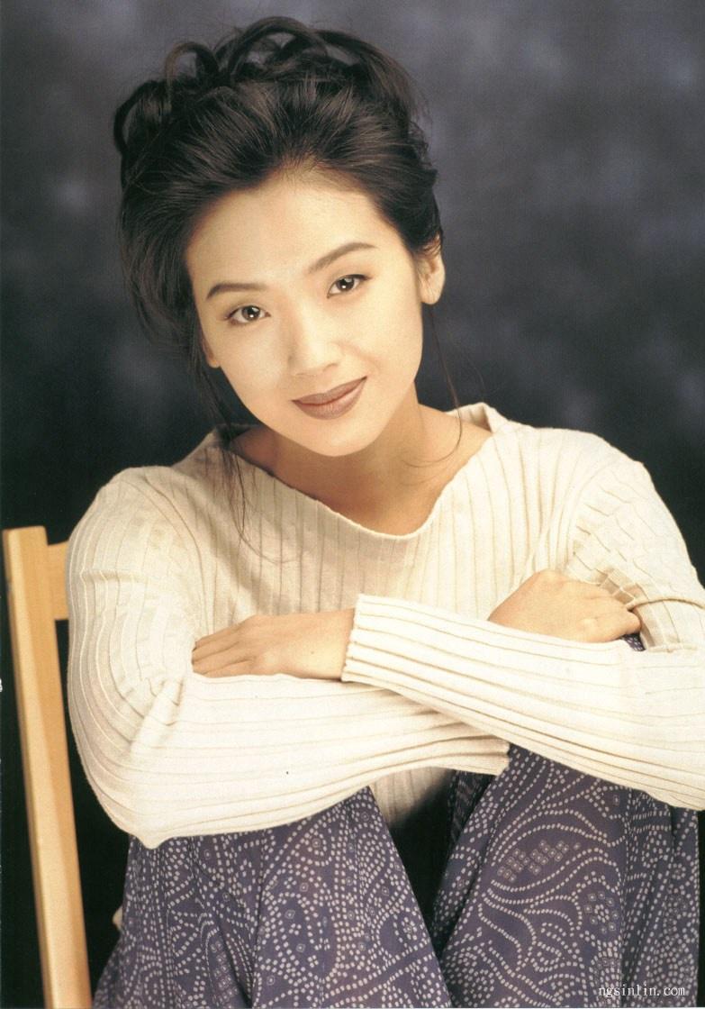 Jacklyn Wu
