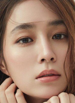 Min Jung Lee