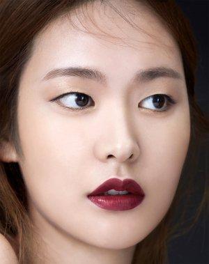 Yoo Jin Jung