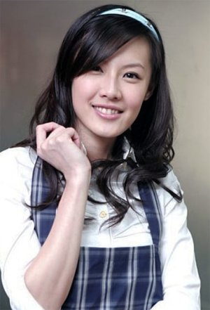 Yolin Liang