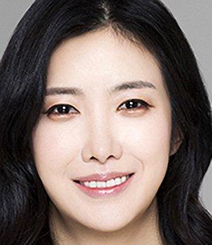 Seo Yeon Kim