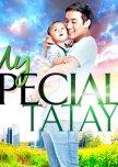 Disability: Intellectual - (movies & dramas)