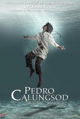 Pedro Calungsod: Young Martyr