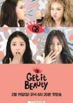 Get It Beauty 2017