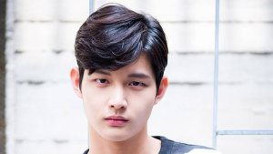 "Actor Lee Seo Won Removed From the Cast of ""About Time"" For Sexual Harassment!"