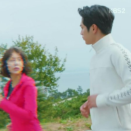 Are You Human Too? Episode 17