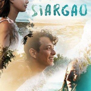Siargao (2017) photo